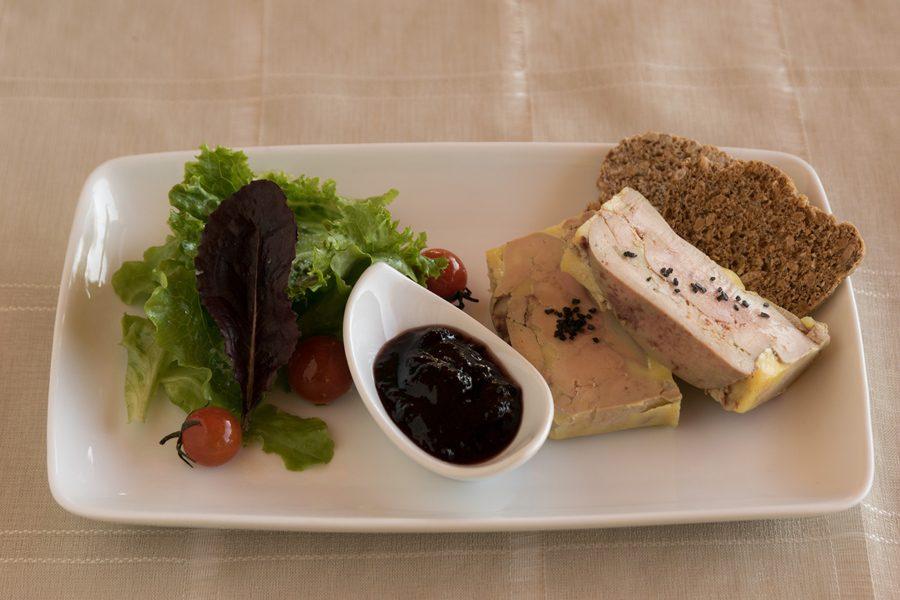 terrine-foie-gras-mi-cuit